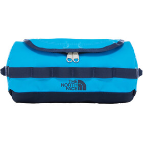 The North Face BC Travel Canister S Hyper Blue/Urban Navy